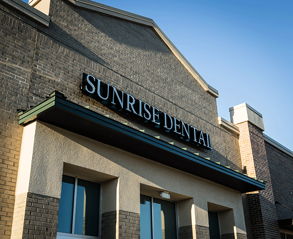 Dentist in Cary __Sunrise Dental | Chapel Hill | Durham | Raleigh | Cary, NC