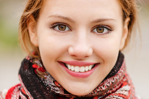root_canals_3 __Sunrise Dental | Chapel Hill | Durham | Raleigh | Cary, NC