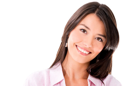 tooth-colored_fillings_1 __Sunrise Dental | Chapel Hill | Durham | Raleigh | Cary, NC
