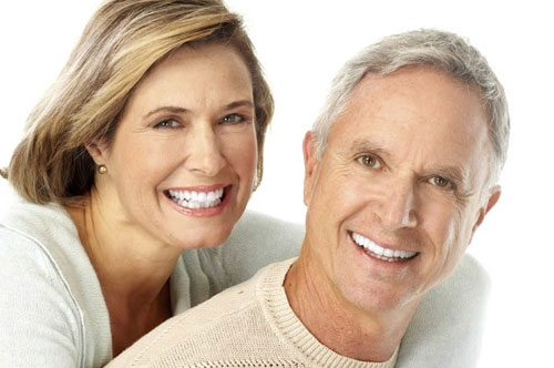 veneers_2 __Sunrise Dental | Chapel Hill | Durham | Raleigh | Cary, NC