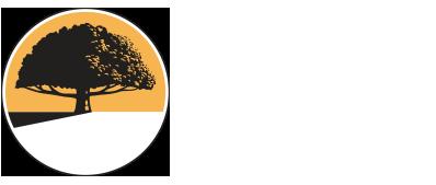 Sunrise Dental Logo(1) __Sunrise Dental | Chapel Hill | Durham | Raleigh | Cary, NC