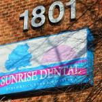 Dentist in Chapel Hill __Sunrise Dental | Chapel Hill | Durham | Raleigh | Cary, NC