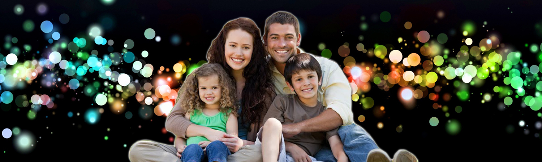 Find Family Dentist __Sunrise Dental | Chapel Hill | Durham | Raleigh | Cary, NC